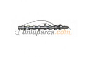 Eksantrik Mili Tempra Tipo 1,6 Palio 1,4 Siena 1,4 Motor İçin | Ünlüoto Yedek Parça