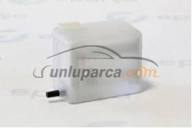 Torpido İşık Lambası Tempra Tipo Palio Siena Linea | Ünlüoto Yedek Parça