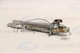 Arka Fren Cırcır Takımı Takımı Megane 1 Kangoo Fluence Duster Dokker Motortec | Ünlüoto Yedek Parça