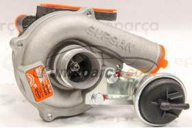 Turbo 1.5 Dci 65 Hp Clio-Kangoo-Megane-Twingo-Dc Logan Sandero Süpsan Marka | Ünlüoto Yedek Parça