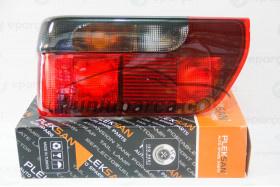 R9 Sol Stop Pleksan Marka | Ünlüoto Yedek Parça