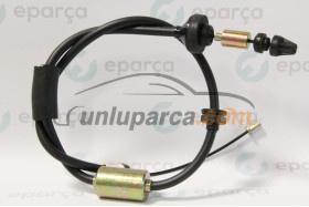 Debriyaj Teli R21 1700 Motor Cavo Marka | Ünlüoto Yedek Parça