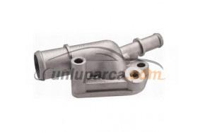 Termostat Palio Siena 1,4 VE Tempra Tipo MPİ Motorlar İçin Opar | Ünlüoto Yedek Parça