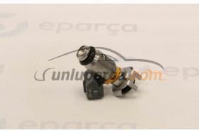 Enjektör Megane 2 Laguna 2 Scenic 2 Espace Marelli | Ünlüoto Yedek Parça