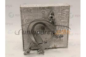 Motor Blok Ön Kapağı 1.4 Clio-Megane Renault 19 Orjinal   Ünlüoto Yedek Parça