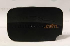 Benzin Depo Dış Kapağı Kangoo 3 Pleksan Marka | Ünlüoto Yedek Parça