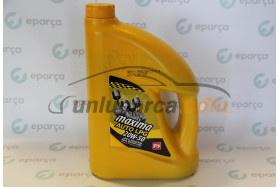 Petrogaz 20w-50 4 Lt. Motor Yağı | Ünlüoto Yedek Parça
