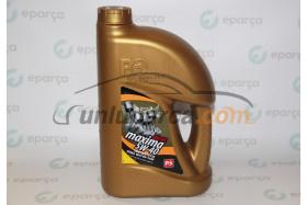 Petrol Ofisi 5w-40 3,2 Tam Sentetik Motor Yağı 4 Lt. | Ünlüoto Yedek Parça