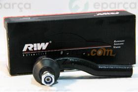 Rotbaşı Sağ Tipo Tempra Bravo Brava Coupe Rıw Marka   Ünlüoto Yedek Parça