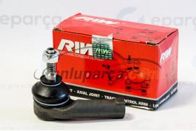 Rot Başı Sol Alfa 147-156 Rıw Marka | Ünlüoto Yedek Parça