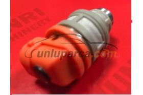 Enjektör Tempra Tipo 14,MPİ Palio Siena 1,4 Marelli Marka | Ünlüoto Yedek Parça