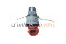 Enjektör Tempra Tipo 1,4 MPİ Palio Siena 1,4 | Ünlüoto Yedek Parça