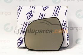 Ayna Camı Sol Dacia Dokker Lodgy Duster Gva Marka | Ünlüoto Yedek Parça
