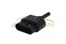 Yakıt Filitre Sensörü Doblo Fiat 2006 Fiat Linea Punto 1,3 1,6 1,9 | Ünlüoto Yedek Parça