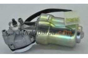 Silgi Motoru Doğan Kartal Şahin Mako Marka 131 87-94 arası | Ünlüoto Yedek Parça
