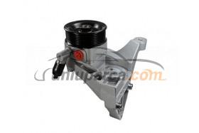 Direksiyon Pompası Ducato 3 Kasa ZEGEN Marka