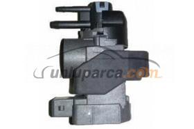 Megane 3 Fluence Turbo Valfi Elektrovana 149568021R