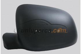 Dış Ayna Kapağı Sol Renault Kango 3 963735075R
