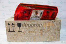 Dacia Dokker Orjinal Sol Stop | Ünlüoto Yedek Parça