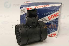 Debimetre(Kapasitör) 1.9 Jtd Doblo-Marea-Brava-Bravo-Alfa 147-156-166 Bosch Orj. | Ünlüoto Yedek Parça