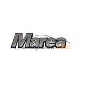 Marea Yazısı SERKAR Marka