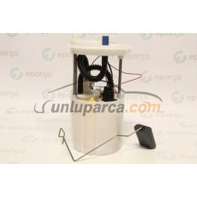 Linea-Albea 1,4 Orjinal Yakıt Pompası