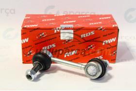 Ön Z Rot Sol Alfa 159 Rıw Marka   Ünlüoto Yedek Parça