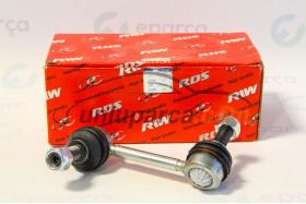 Ön Z Rot Sağ Alfa 159 Rıw Marka   Ünlüoto Yedek Parça