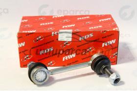 Arka Z Rot Sol Alfa 159 Rıw Marka   Ünlüoto Yedek Parça