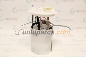 Grande Punto-Punto-Evo 1,2-1,4 Bosch Marka Yakıt Pompası Komple | Ünlüoto Yedek Parça