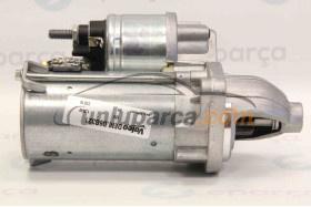Marş Motoru 1.3 Doblo-Egea-Linea-Fiorino-Grande Punto-Punto-Evo Marelli | Ünlüoto Yedek Parça