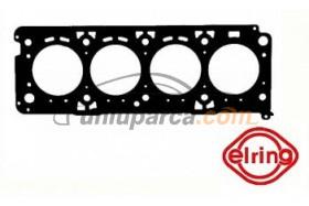 Silindir Kapak Contası Marea Libety Exuluse ALBEA 1,6 16 V Yeni Tip Motor | Ünlüoto Yedek Parça