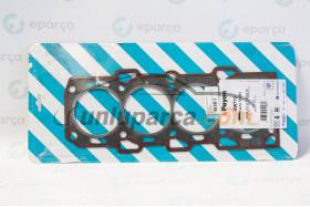 Silindir Kapak Contası Klingrik Alfa 156 2.0 Payen Marka | Ünlüoto Yedek Parça