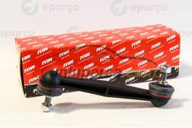 Arka Z Rot Alfa 146-156 Rıw Marka | Ünlüoto Yedek Parça
