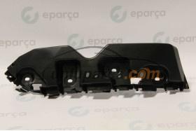Ön Tampon Braketi Sol Dacia Duster Orjinal   Ünlüoto Yedek Parça