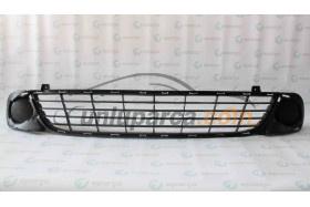 Ön Tampon Izgarası Sissiz Tip Dacia Lodgy Orjinal | Ünlüoto Yedek Parça