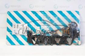 Motor Üst Conta Takımı Alfa 147 156 1.6 16 v Payen Marka | Ünlüoto Yedek Parça