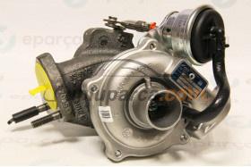 Turbo 1,3 Motorlu Albea Palio Doblo Fiorino Punto | Ünlüoto Yedek Parça