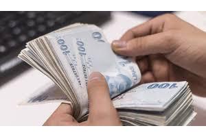 Hesap İşletim Ücreti Almayan Bankalar 2021