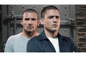 Prison Break 6. Sezon 2020 İçinde Yayınlanmayacak gibi görünüyor