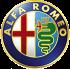 Alfa Romeo Yedek Parça