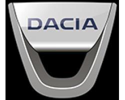 Dacia Yedek Parça