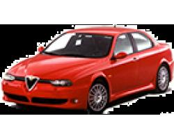 Alfa Romeo 156 Yedek Parça
