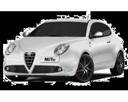 Alfa Romeo Mito Yedek Parça