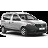 Dacia Dokker Yedek Parça