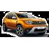 Dacia Duster Yedek Parça