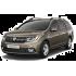Dacia Logan Yedek Parça