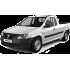 Dacia Logan Pick Up Yedek Parça