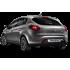 Fiat Bravo Yedek Parça
