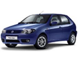 Fiat Palio Yedek Parça